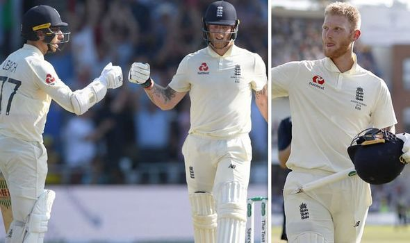 Jack Leach's inspiring message for his fans to beat Coronavirus