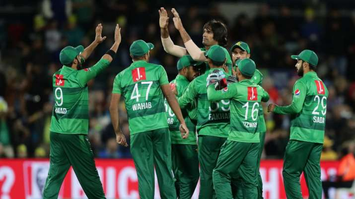 Pakistan Cricketers can play in a maximum of four foreign leagues!