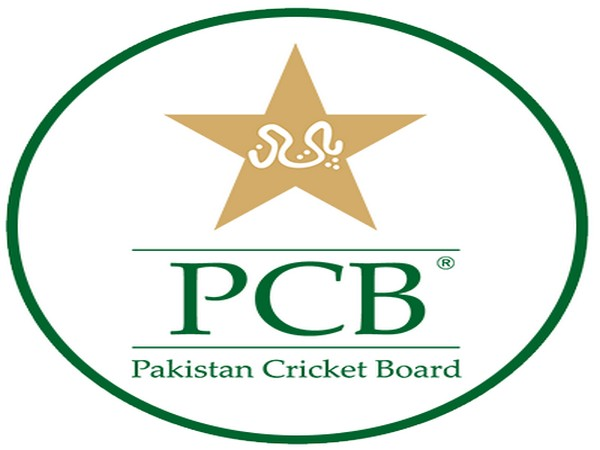 PCB blames BCCI for restricting Player's Participation in the KPL 2021