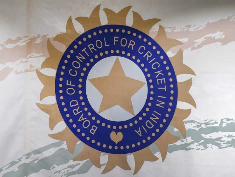 BCCI requests ECB to host the five match test series one week before
