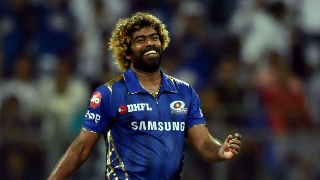 top 5 highest wicket-takers of the IPL