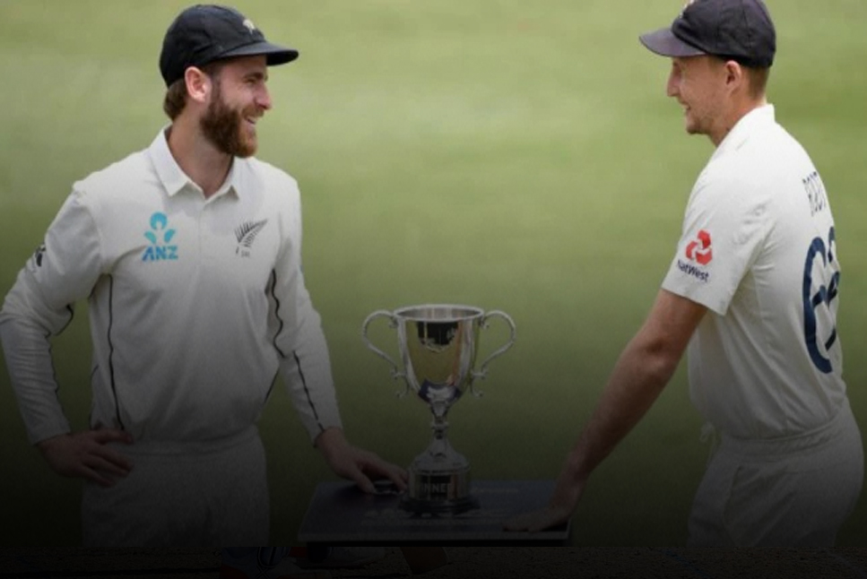 England vs New Zealan, 1st Test: Match Preview, Pitch Report