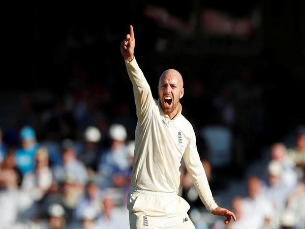 ENG vs NZ Vaughan: Jack Leach is dropped from the first test