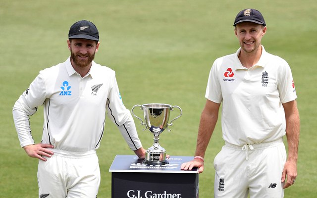 Joe Root & Sibley guided England to a stunning draw