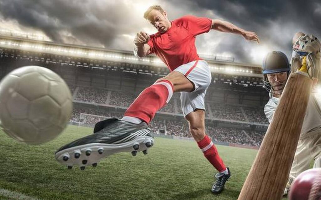 Best Sports Websites in India| Top Sports Websites in India