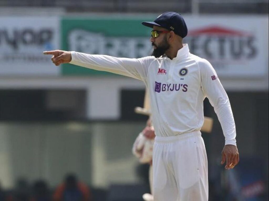 Virat & Co to take 20 days break after the WTC Final