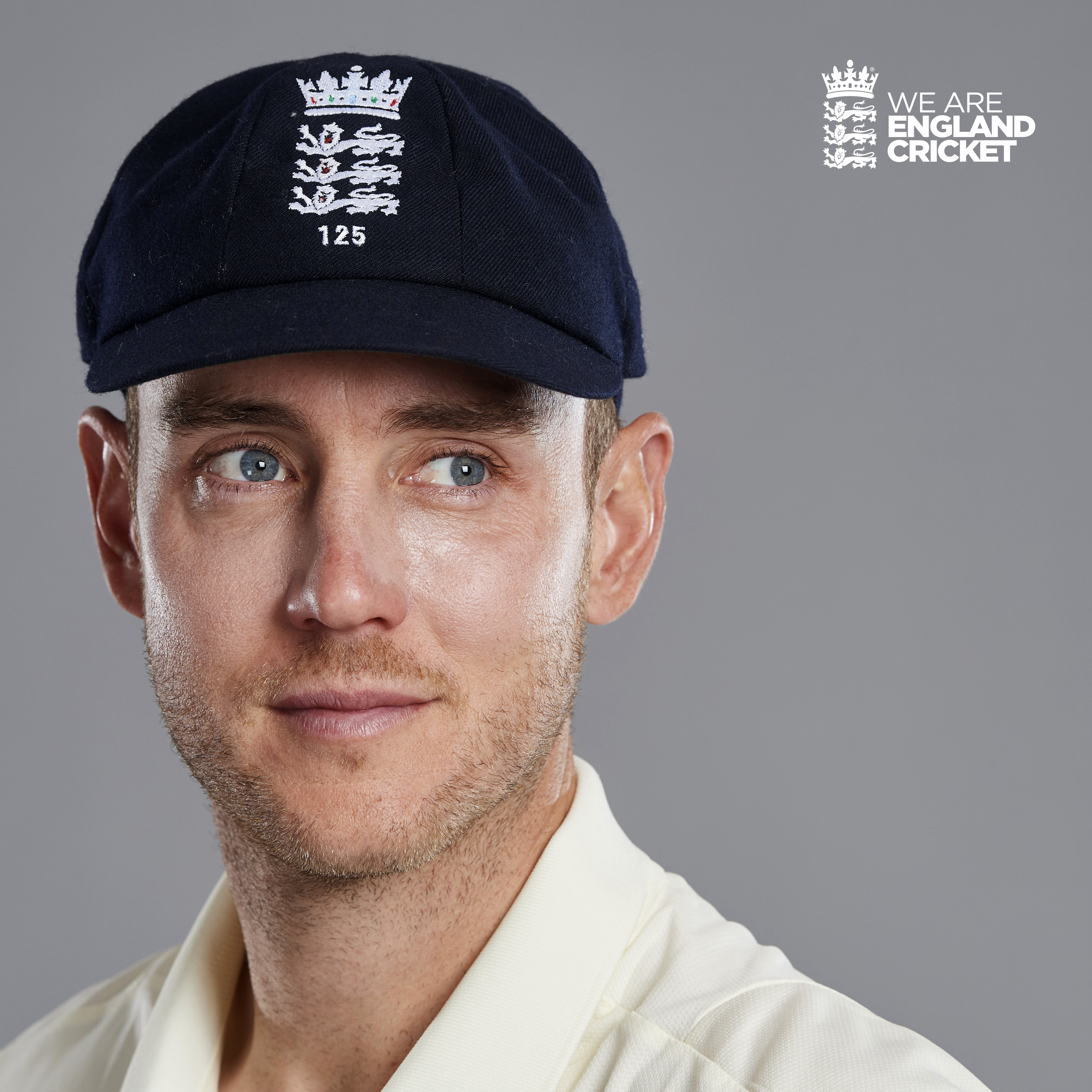 Stuart Broad appointed as the Vice-Captain of England's Test squad