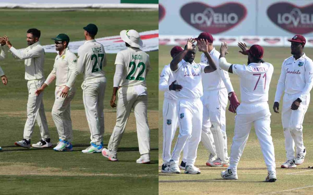 west-indies-vs-south-africa-1st-test-prediction-fantasy-xi-tips-probable-xi