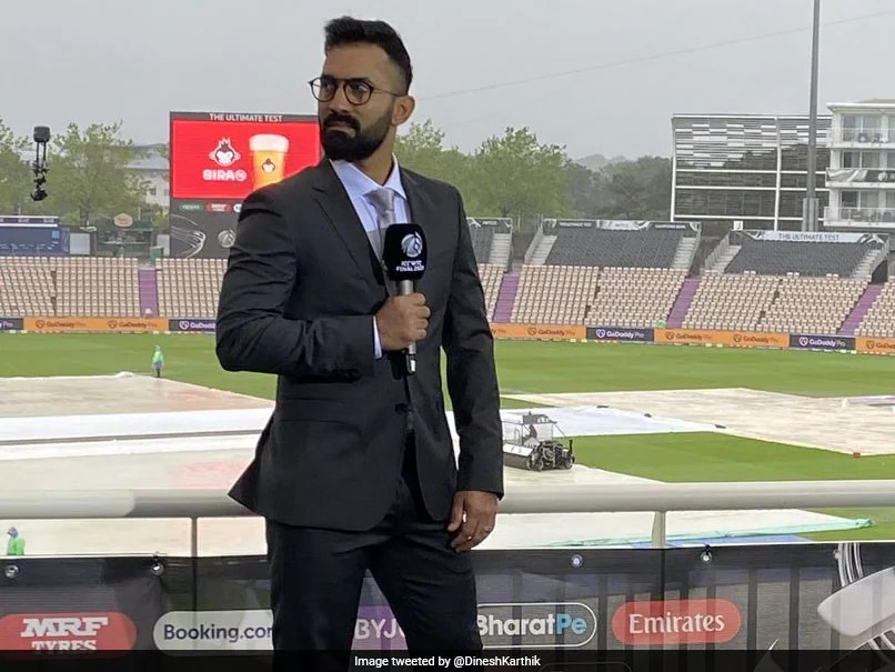 Dinesh-Karthik-Apologises-For-Sexist-Comment-During-Commentary-Says-Got