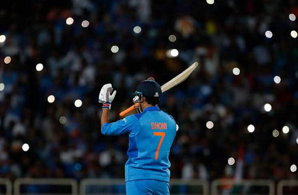 MS Dhoni Birthday: Wishes pours as our very own 'Thala' turns 40!