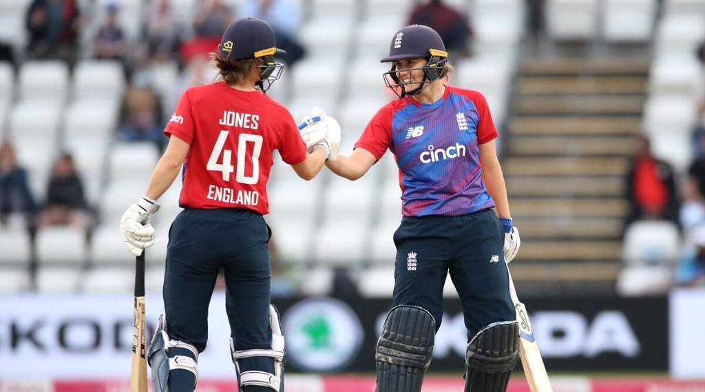 Nat-Sciver-powers-England-to-18-run-win-over-India-in
