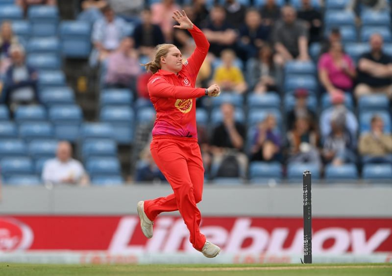 The Hundred 2021 Men's Competition, Match 8: Welsh Fire vs Southern Brave - Preview, predicted XIs, match prediction, live streaming, weather forecast and pitch report
