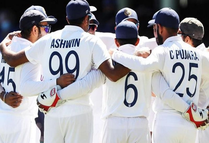 ENG vs IND India tour of England