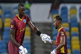 West Indies vs Pakistan 2nd T20I: Preview, Prediction, Predicted XI, Live Streaming & Updates