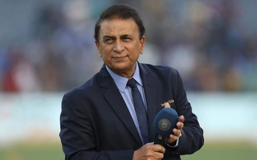 Sunil Gavaskar is not at all impressed by the Hundred Tournament