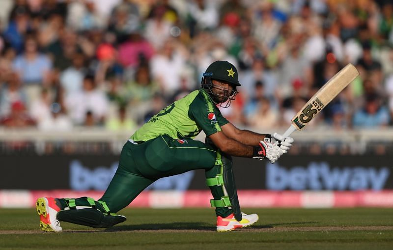 WI vs PAK 2021, 1st Test: Preview, Predicted XIs, Match Prediction, Live Streaming, Weather Forecast & Pitch report