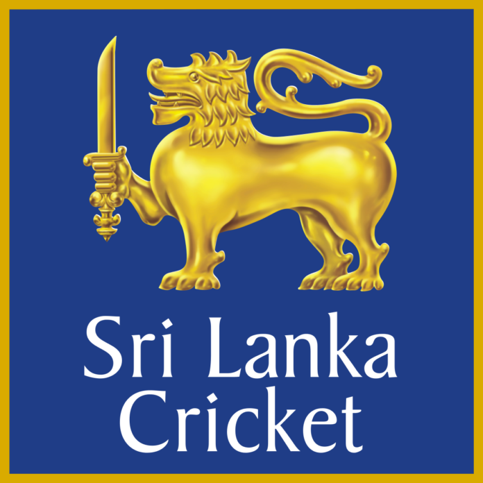 Cricket News: Sri lanka named 26 member U-19 squad for Asia Cup & World Cup