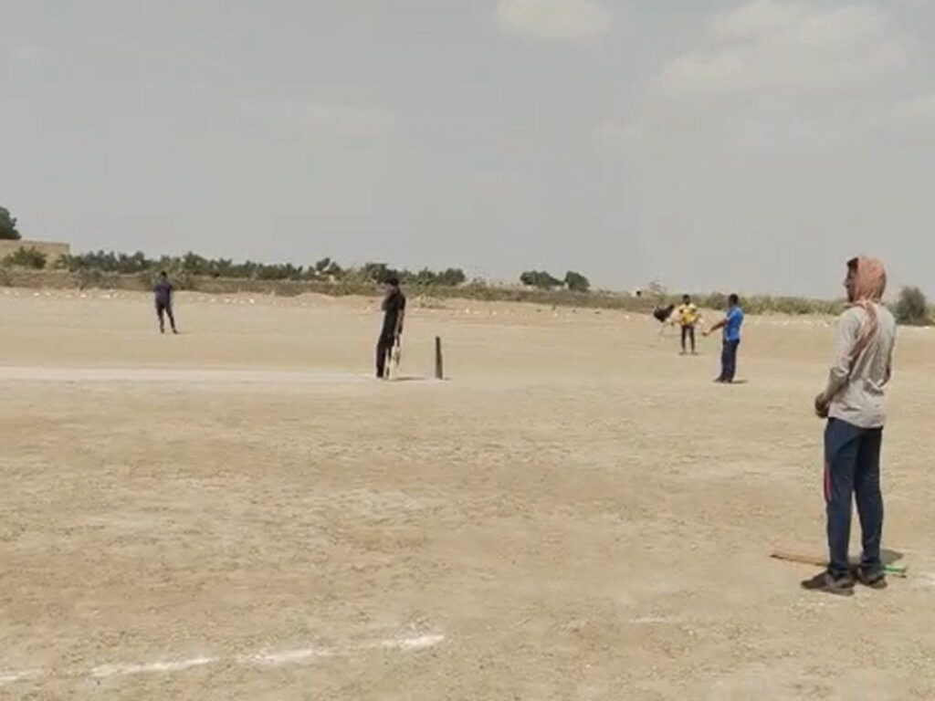 Latest Cricket News: Cricket Team named 'Taliban' erupts Controversy at a local tournament in Rajasthan