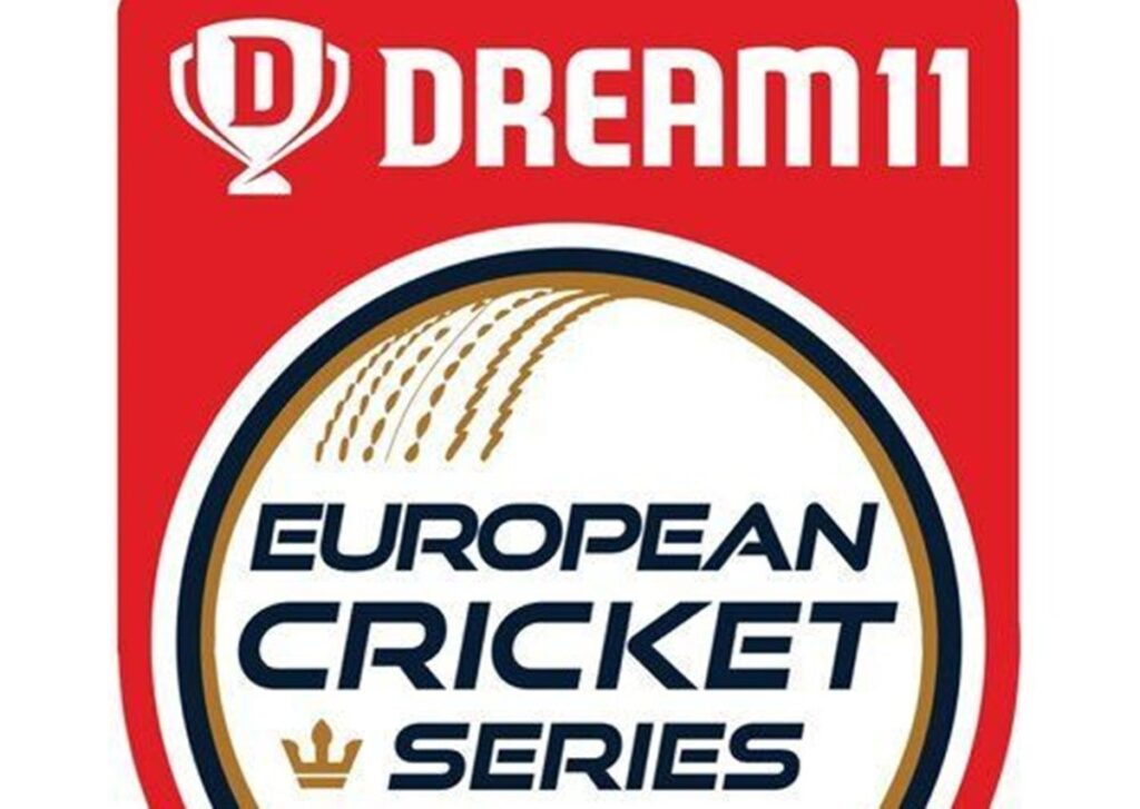 European Cricket Series T10 Capelle 2021: Full Schedule, Squads, Match Timings & Live Streaming Details