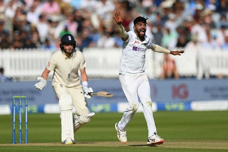 England vs India, 3rd Test: Preview, predicted XIs, match prediction, live streaming, weather forecast, and pitch report