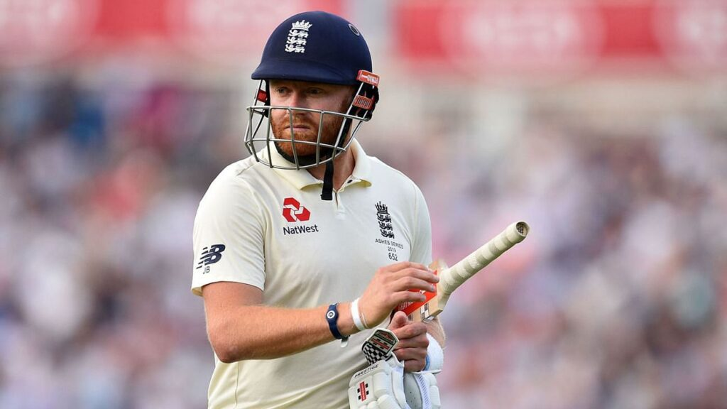 IND vs ENG 2021: Jonny Bairstow takes a swashbuckling catch to dismiss KL Rahul, Watch
