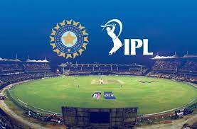 IPL 2021: Bubble Integrity Officers to trace Close Contacts in COVID-19 cases