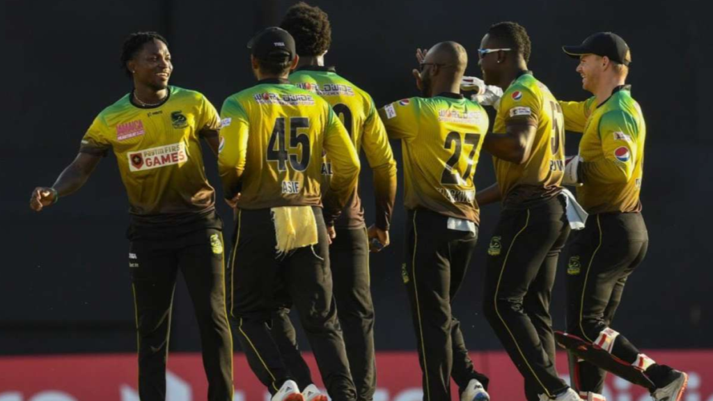 CPL 2021: Match 3, Jamaica Tallawahs vs St Lucia Kings - Preview, Predicted XIs, Match Prediction, Live Streaming, Weather Forecast, and Pitch Report