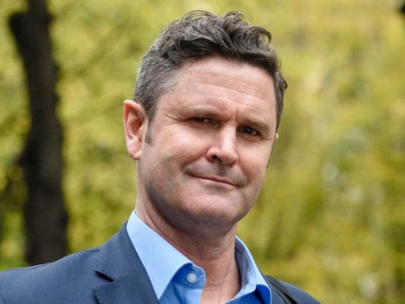 Latest Cricket News: Chris Cairns is in a Serious yet Stable Condition, confirms Sydney Hospital
