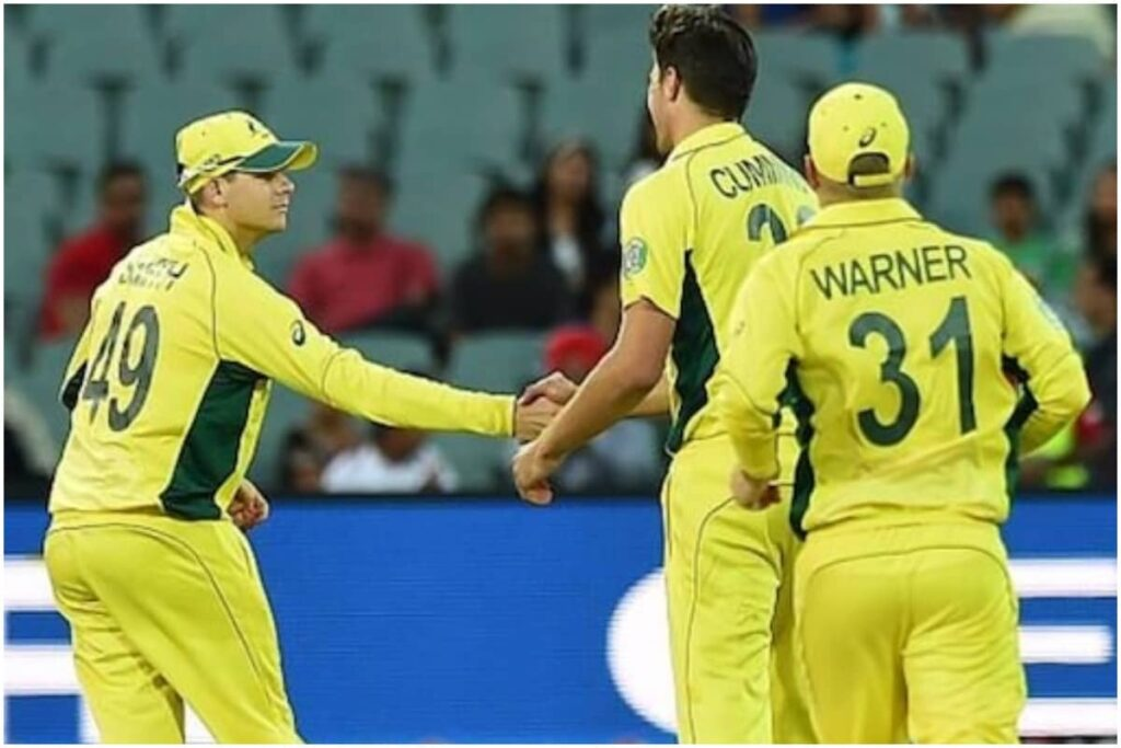 Latest Cricket News: Cricket Australia to cancel Afghanistan Test if Taliban Government Ban Women's Cricket