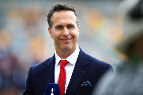 Michael Vaughan appeals England to make two changes to their Playing XI for the Third Test