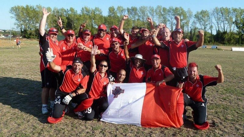 Portugal T20I Tri-Series: Dates, Venues, Squads Fixtures, Live Streaming- All that you Need to Know!