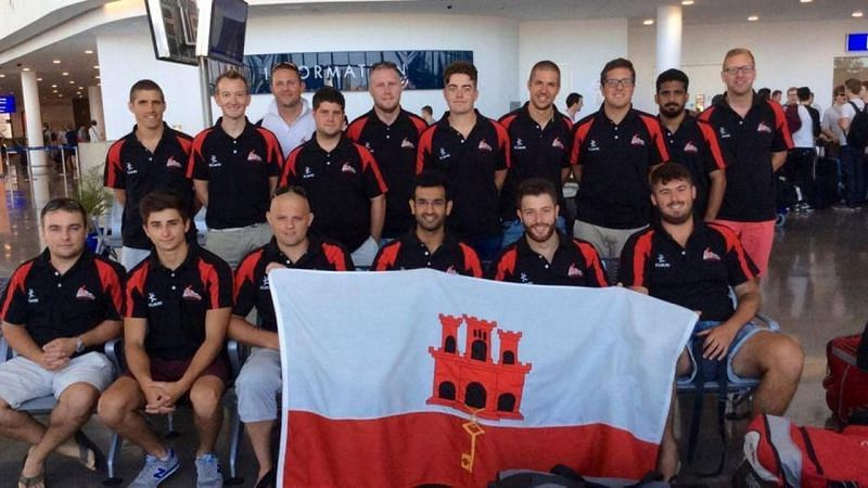 Portugal T20I Tri-Series Match 4: Gibraltar vs Malta - Preview, Predicted XIs, Match Prediction, Weather Forecast and Pitch Report