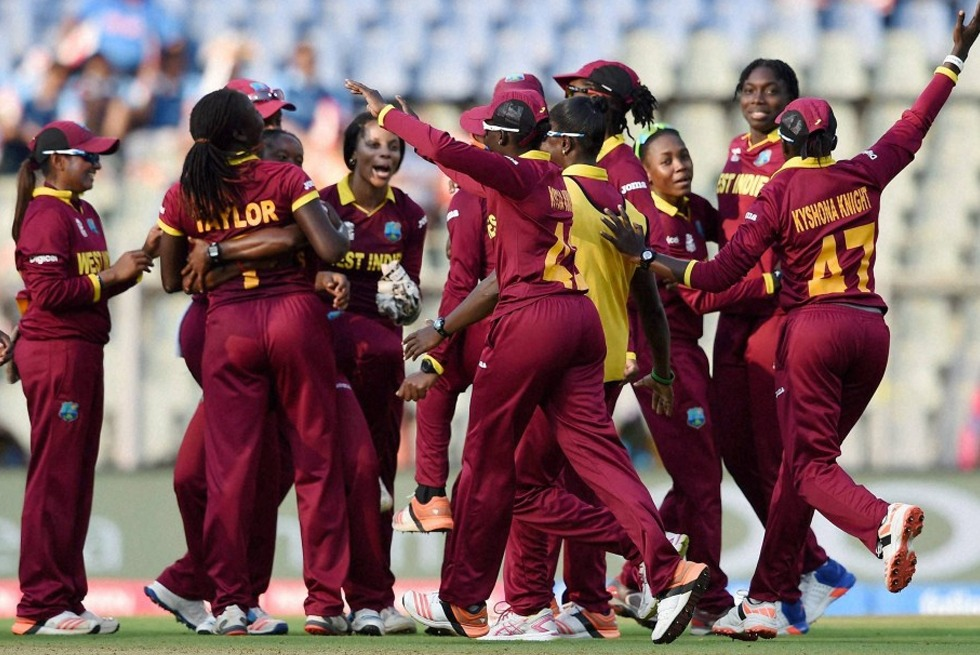 Stafanie Taylor ruled out of the T20I Series against South Africa, Anisa Mohammed to lead the Squad