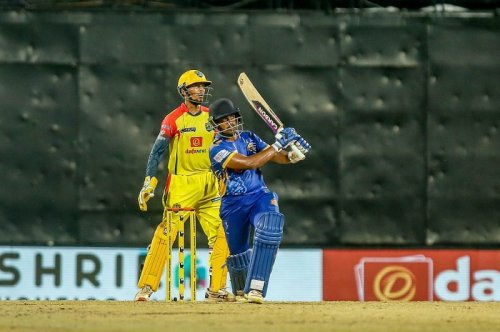 TNPL 2021, Match 20: IDream Tiruppur Tamizhans vs. Madurai Panthers Preview, predicted XIs, match prediction, live streaming, weather forecast and pitch report