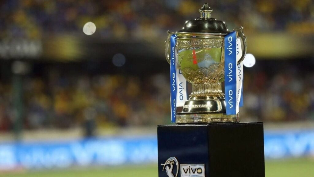 The BCCI permits Bubble to Bubble transfer in the IPL 2021 commencing in the UAE