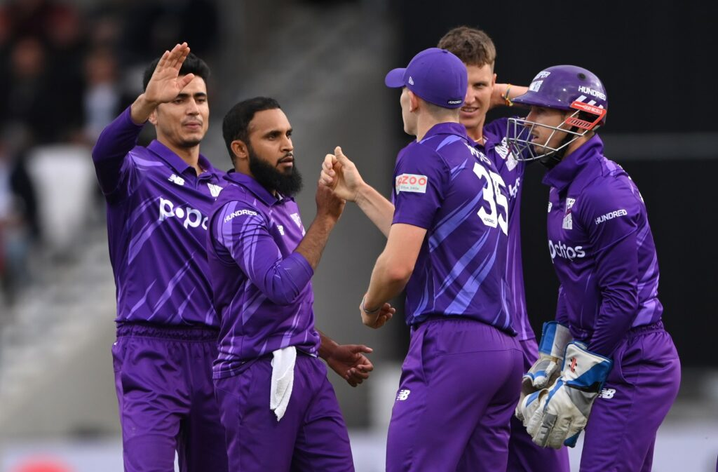 The Hundred 2021, Match 31: Northern Superchargers vs Birmingham Phoenix - Preview, predicted XIs, match prediction, weather forecast and pitch report