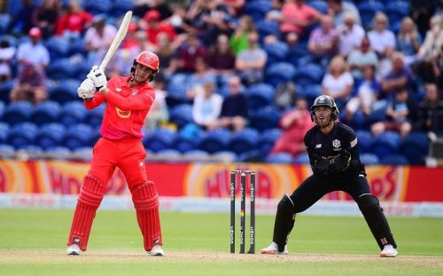 The Hundred Men's 2021, Match 32: Welsh Fire vs London Spirit: preview, predicted XIs, match prediction, weather forecast and pitch report