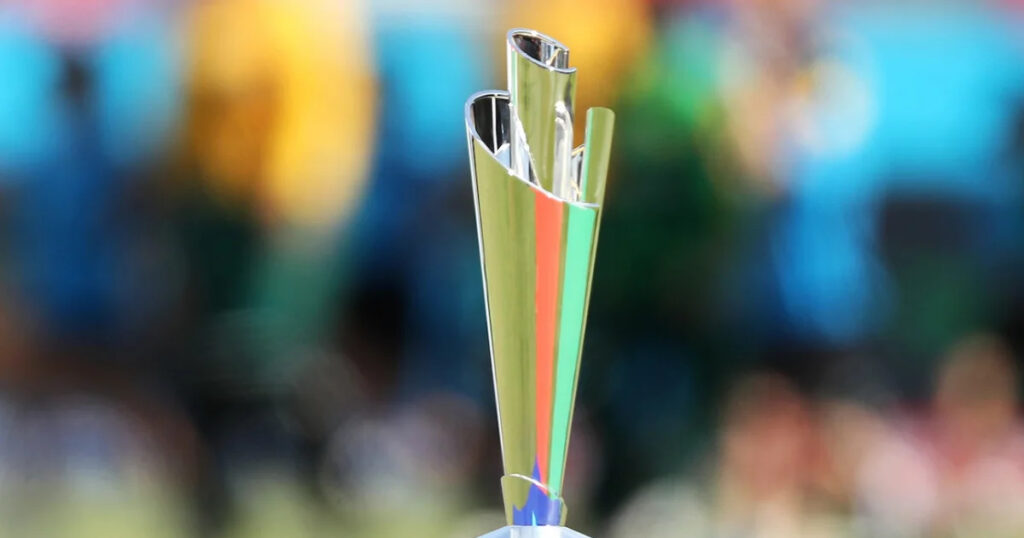Turkey withdraws from ICC Women's T20 World Cup Europe Qualifier