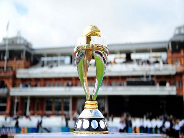 Zimbabwe to host ICC Women's World Cup Qualifiers from November 21st to December 5th