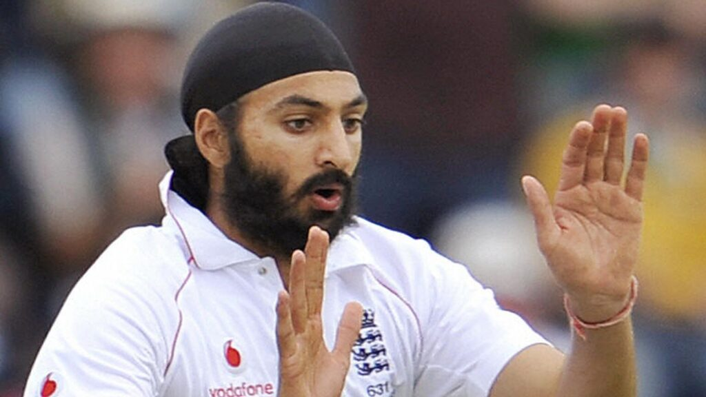 Monty Panesar opens up on his decision to opt out of the Kashmir Premier League