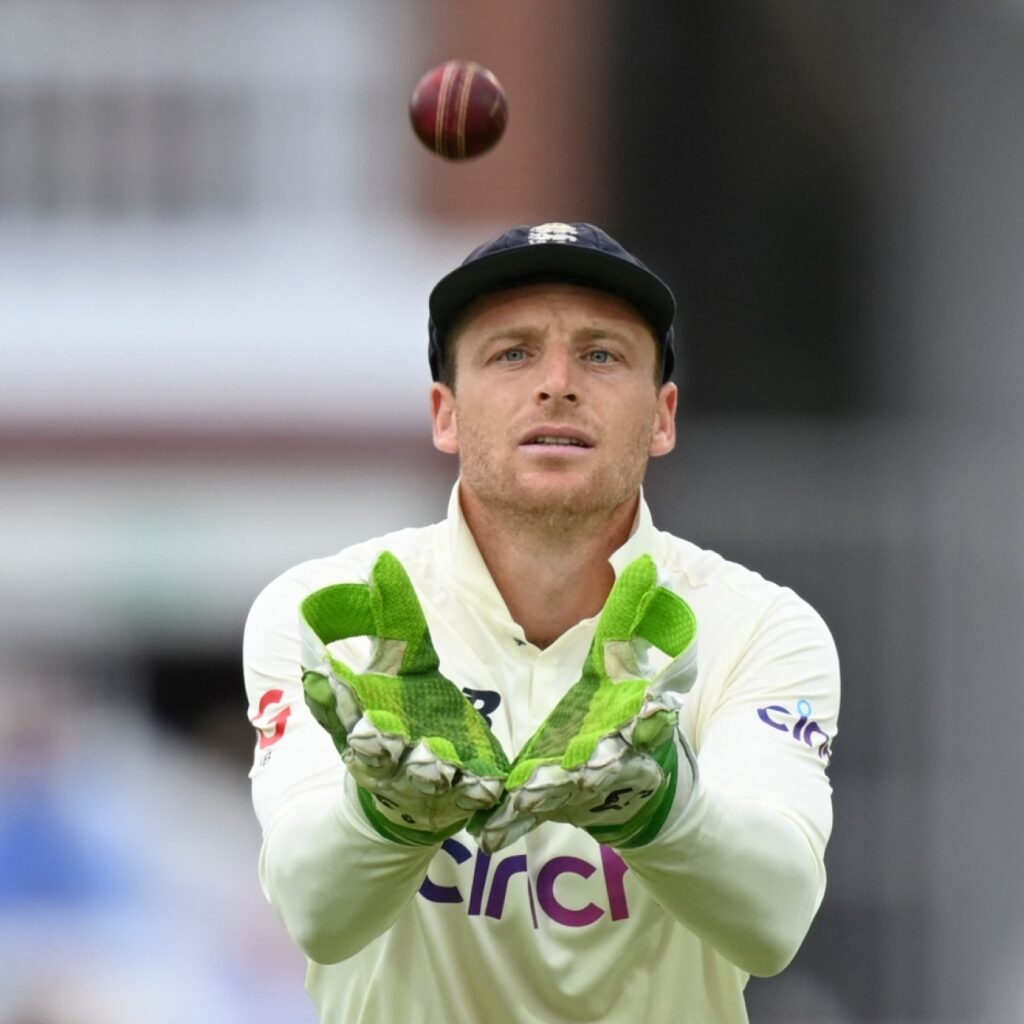 Ashes 2021-2022: Tim Paine doubtful for the Ashes with a Neck Injury
