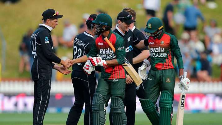 Bangladesh vs New Zealand, 4th T20I - Preview, predicted XIs, match prediction, weather forecast, pitch report and live streaming details