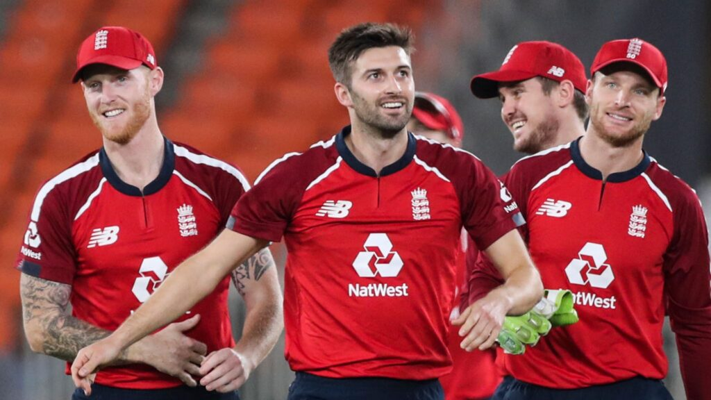 England T20 World Cup 2021 Squad: ECB names 15-member squad for the mega-Event