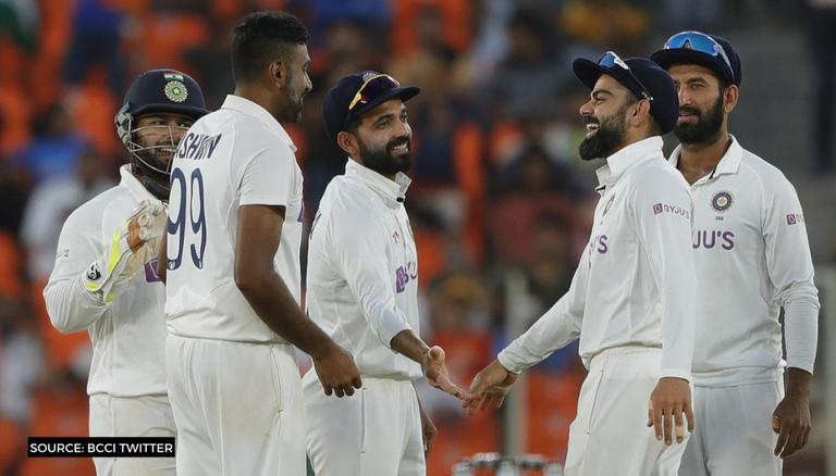 IND vs ENG 4th Test 2021: Preview, predicted XIs, match prediction, live streaming, weather forecast, and pitch report