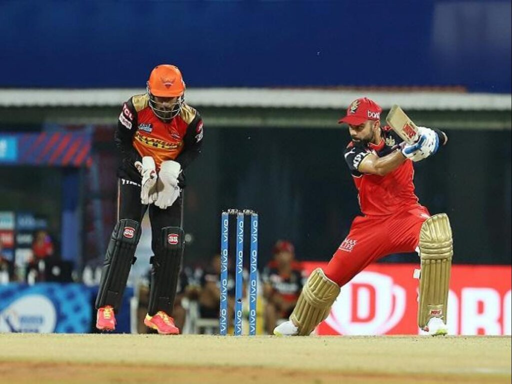 IPL 2021, KKR vs RCB: KKR kickstarts their campaign on a high note by beating RCB by Nine Wickets