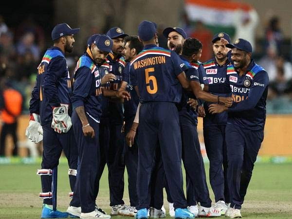 India's T20 World Cup Squad: India's Squad for the mega-event is confirmed, announcement to be made today