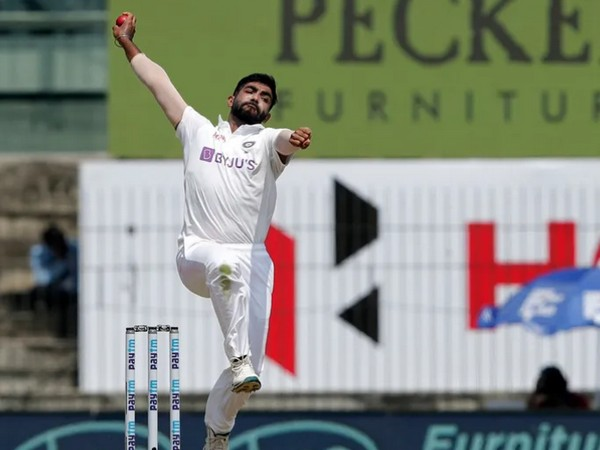 ICC Player of the Month: Jasprit Bumrah, Joe Root, Shaheen Afridi Nominated for August