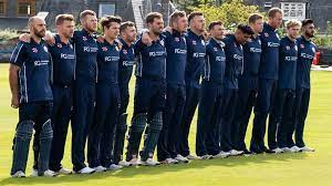Scotland T20 World Cup 2021 Squad: Kyle Coetzer to lead a 17 member squad for the Marquee Event