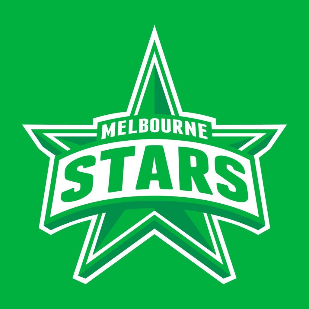 WBBL 2021: Anna Lanning re-signs with Melbourne Stars for the upcoming season of the League