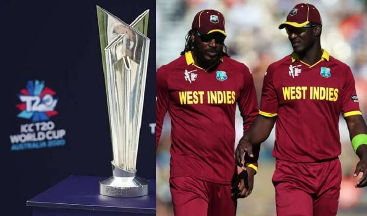 West Indies T20 World Cup 2021 Squad: Cricket West Indies announce a 19 member squad for the prestigious event
